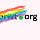 Vind de blogs hier: erwt.org/tag/gender Volg de pagina hier: facebook.com/erwtgender/