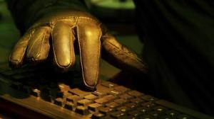 wachtwoorden-157000-klanten-nederlandse-webwinkel-gestolen