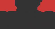 logo-frontpage