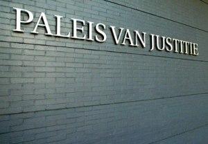 paleis_van_justitie_den_haa