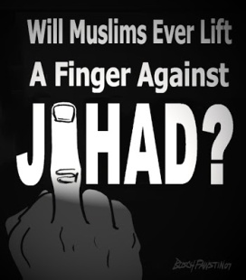 THE+INFIDEL+Finger+Against+Jihad+copy