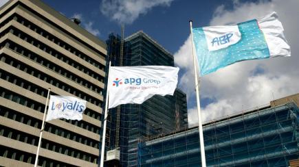 nederlands-grootste-pensioenfonds-abp-staat-er-nog-slechter