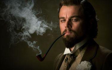 voordelen roken tabak sigaret