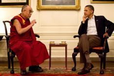 Dalai-Lama-and-Obama