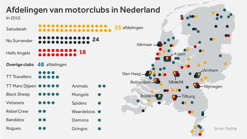 motorclubs kaart.jpeg