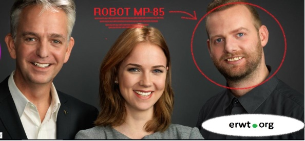 piratenpartij-robot-matthijs-pontier