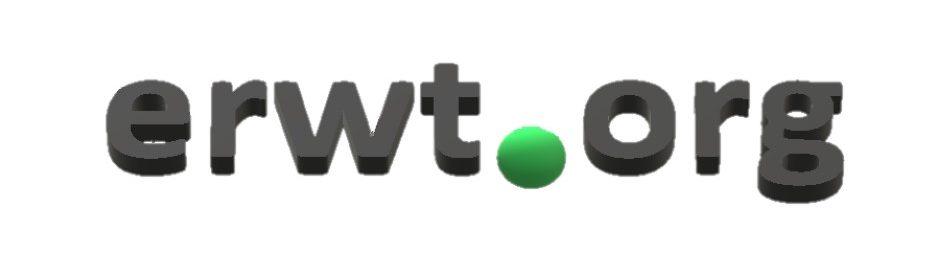 erwt.org