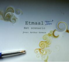 Etmaal
