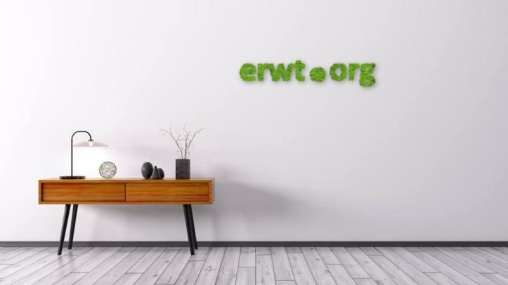 nabespreking groen erwt huiskamer